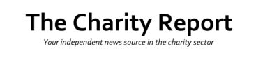 The Charity Report's Review of Trampled by Unicorns
