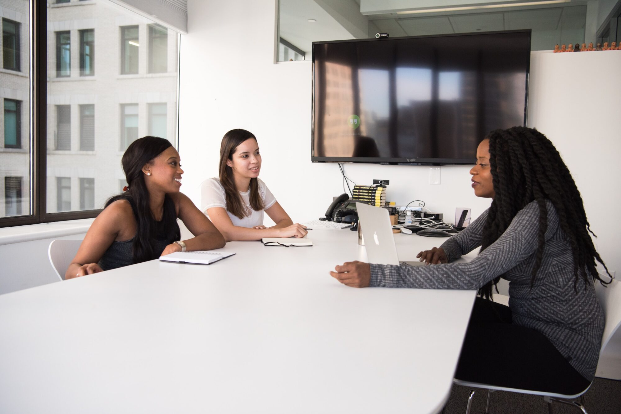 Creating More Empathetic, Human-Focused Companies